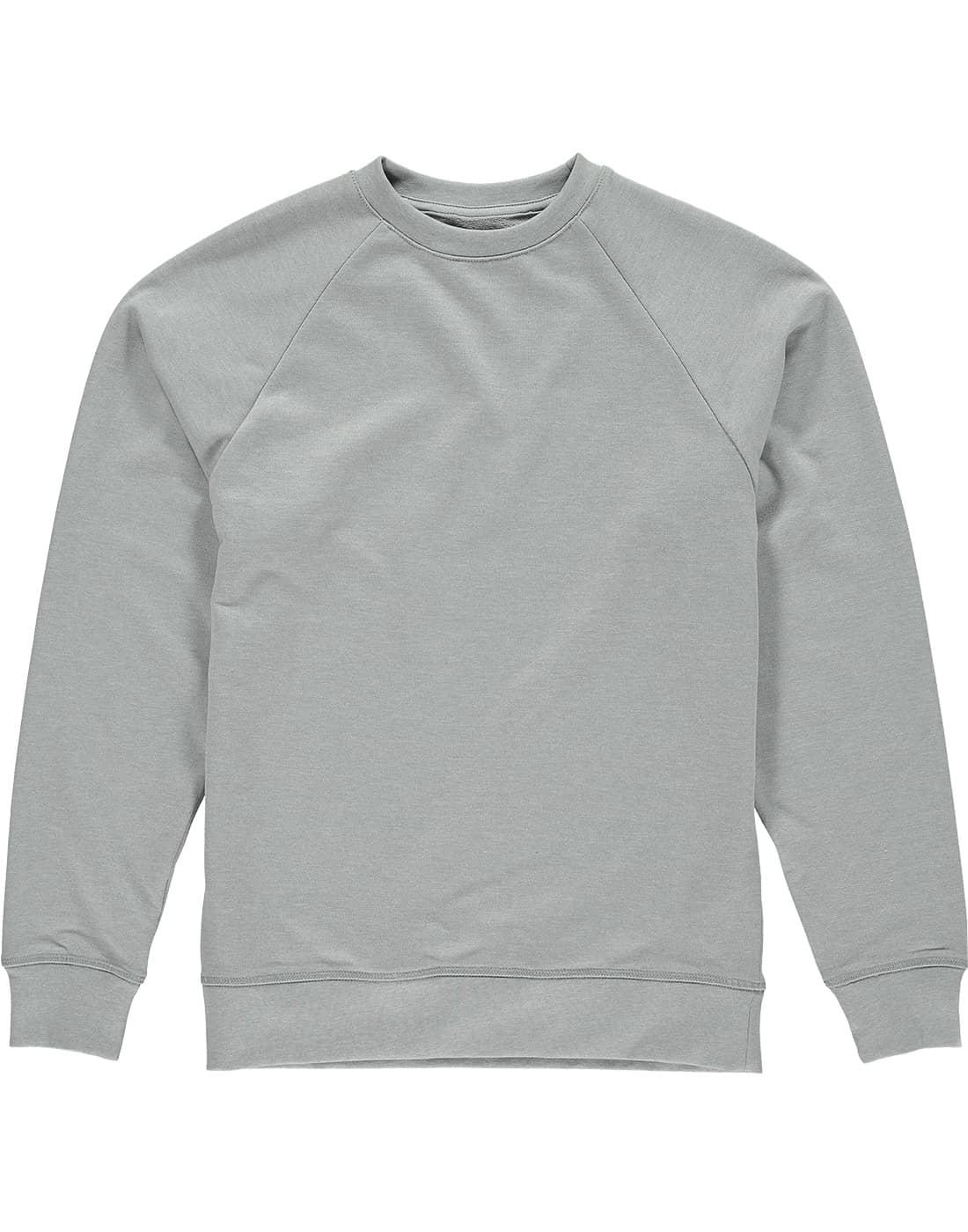 VANILLA Sublimation Sweatshirt
