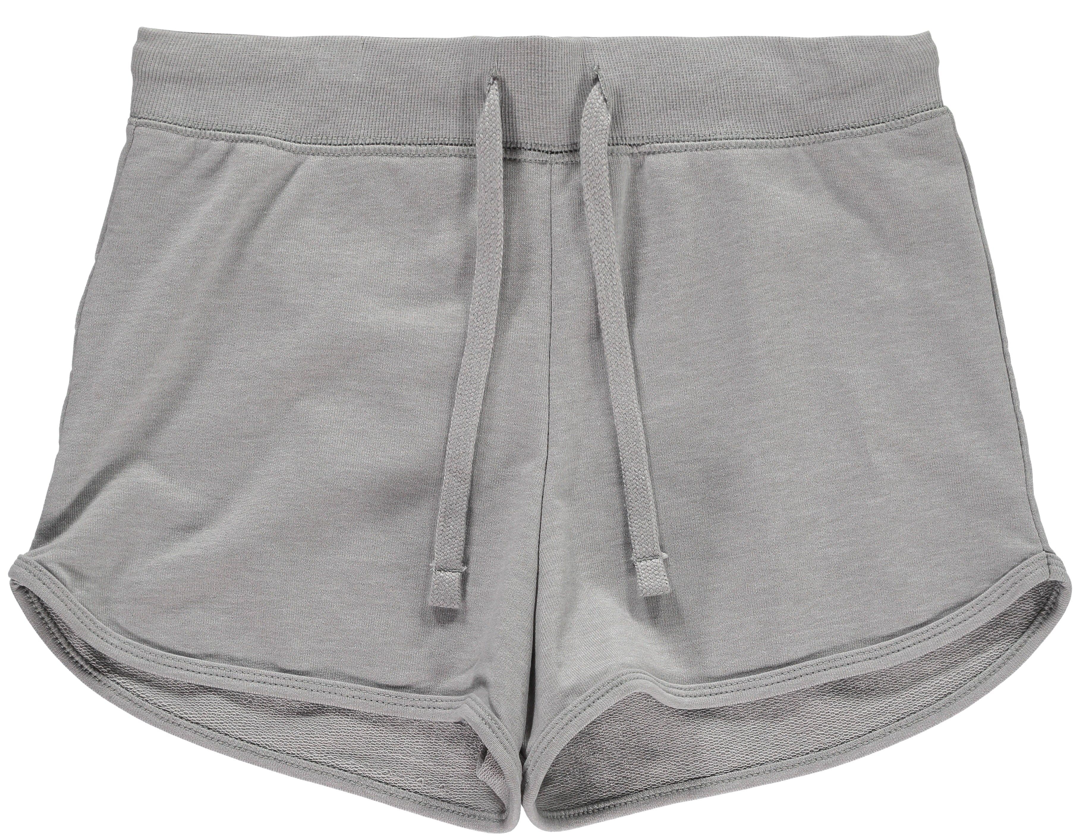 VANILLA Sublimation womens Shorts