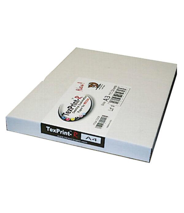 DyeSubMagic™ Tex Print R Sublimation Paper